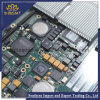 SMTのカードSamsungはカードJ31521016Aに乗る