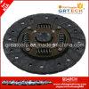 Disque d'embrayage de transmission automatique 0k30c-16-460 pour Rio