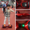 600watt New Arrived 2 Wheel de Road Mountain Motor Smart Drifting Electric Scooter