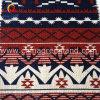 Хлопок Белье Печатные Национальная Ткань для одежды текстильной (GLLML104)