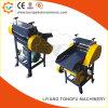 Dénudage de câble en cuivre 02industriel pour la vente de la machine