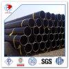 API 5L X42 Carbon Steel Pipe API 5L Psl1 Psl2 ERW Pipe