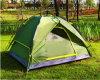 بيع بالجملة 3-4 شخص [كمب تنت], خارجيّة مسيكة [دووبل لر] خيمة