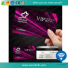 Smart card de baixa frequência do PVC RFID do Lf T5577
