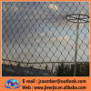 SUS Flexmesh сетки Ferrule провода ячеистой сети 304 Ferrule нержавеющей стали сетки Ferrule