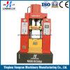 Aluminiumstahlcup CNC-rührender Potenziometer, der hydraulische Presse-Maschine herstellt