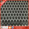 Fabbricato 2016 del merletto della guarnizione del nero di alta qualità di Tailian