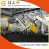10 Cabo de cobre Industrial Máquina Granulator Reciclagem