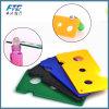 بلاستيكيّة ألومنيوم فتّاح [إسّنتيل ويل] مفتاح يزيل أداة بسهولة بكرة أغطية