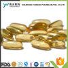 Bulk Omega 3 Fish Oil Softgel 1000mg in GMP Environment