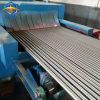 D Staaf Misvormde Rebar van het Staal het Vernietigen van het Schot van de Roest Schoonmakende Machine