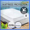 最も売れ行きの良い反Dustmite防水ベッドバグのマットレスのカバー