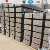 Barra piana laminata a caldo calda del acciaio al carbonio di vendita del distributore della Cina Ss400