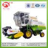Пшеницы и риса машины 4lz-2 зерна жатка 2058 зернокомбайна