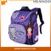 Fabricant de sacs Heanoo 3D Pritning EVA Sac à dos de l'École de bande dessinée