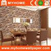 3D Document van de Bakstenen muur voor Decoratief Huis (s-20091)