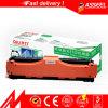 Cartuccia di toner compatibile di vendita calda CF400A-CF403A per l'HP