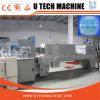 Machine automatique d'emballage en papier rétrécissable de film de PE