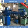 Einzelner Arm-Harz-Sand-Mischmaschine
