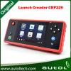 インターネットによる進水X431 Creader Crp229 Creader Crp 229のアップデート