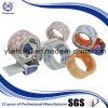 Utilizado para la cinta estupenda del embalaje del claro OPP del paquete