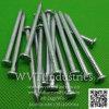 Z94-3c haste de aço máquina de fazer para tornar 1.2-3Comprimento da Haste/1.8-3.4mm de diâmetro da haste