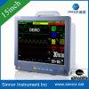 専門のManufacturer 15inchマルチParameters Patient Monitor (SNP9000M)