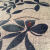 Affollamento il fabbricato di tela del poliestere/fabbricato del sofà