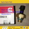Dcec 엔진을%s 아주 새로운 M11 압력 센서 4921493