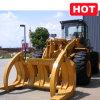 Ladevorrichtung 5 Tonnen-Rad-Ladevorrichtungs-Preis