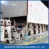 (DC-4400mm) Машина бумажный делать Kraft