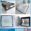 LED Canopy Light 90W 60W 75W 40W mit 5 Years Warranty Dlc UL Listed LED Canopy Light für Gas Station LED Canopy Fixture