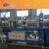 Materiale da otturazione di Hy della macchina di pellicola d'imballaggio