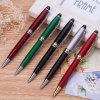 Levering voor doorverkoop een Groot Aantal van Pen de Van uitstekende kwaliteit van de Ballpoint van het Metaal