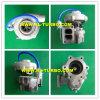 Turbocompressor Gt3571, Turbo2674A402, 709942-0001, 709942-0009, 235-9694, 2359694, 709942-5009s voor Perkins Uitzicht 6 Motor