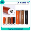 Promotional Wood Power Bank/ Mobile Charger/Battery Pack