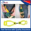 Plastikhandschuh-Schutz der Dongguan-Fabrik-direkt kundenspezifischer Farben-POM