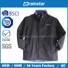 Hot Sale Windbreaker & Waterproof Fashion Jacket