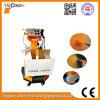 Puder-Beschichtung-Gewehr-Vibrationskasten-Zufuhr-Puder-Beschichtung-Gerät