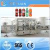 Volledig Automatisch Sodawater die Machine/Sprankelende het Vullen van de Drank Machine maken