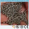 Matériau 430/2.0mm/acier inoxydable tourné pour la préparation de surface