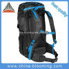 Montagna impermeabile Dayback esterno che fa un'escursione sacchetto di campeggio rampicante