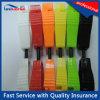 Пластичный зажим перчатки безопасности для работника/строительной площадки здания