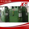 Empaquetadora de la basura en China del fabricante