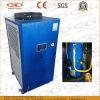 3/PE 400V Luft abgekühlter Wasser-Kühler 5.2kw