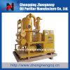 Zhongneng Oil Purificación de líquidos aislantes eléctricos