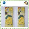 Aluguer de perfume, Car Branco Ambientador com limão (JP-RA035)