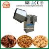 L'assaisonnement des aliments de collation de l'écrou de la machine machine automatique de l'Assaisonnement mélangeur