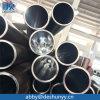 De nieuwe Gebeëindigde Geslepen Buis van de Precisie DIN2391 1020 St45 van Ervaren Fabrikant