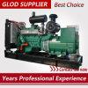 300kw de Prijs van de Generator van de diesel Motor van de Generator 400kVA in Voorraad